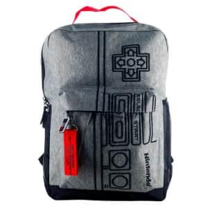 Backpacks at GameStop: 25% off
