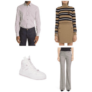 Designer Clearance at Nordstrom: Up to 60% off