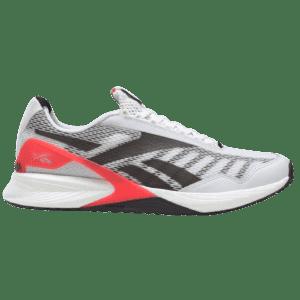 Reebok Men's / Women's Speed 21 TR Training Shoes for $60