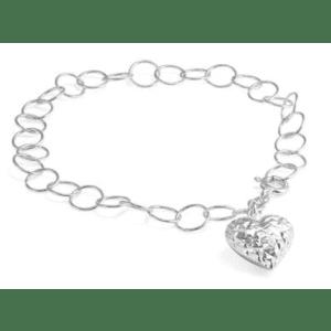 Szul Bracelet Blowout Sale: Deals from $9.99