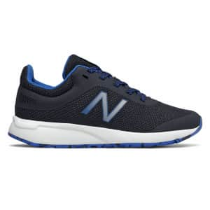 New Balance Kids' 455 Shoes for $20
