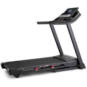 ProForm Trainer 8.0 Treadmill + iFit 1-Year Sub for $689 for members