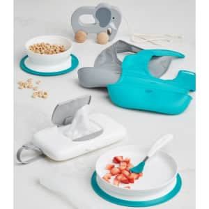 OXO Kitchen Storage and Gadgets at Macy's: Up to 57% off