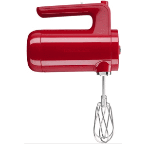 KitchenAid Kitchen Accessories at Woot: Up to 49% off