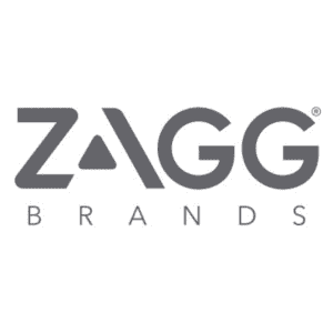 Zagg Cell Phone Cases, Chargers, and Accessories Sale: 25% off sitewide, excluding already discounted