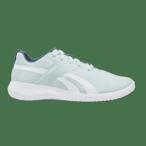 Reebok Women's Adara 3 Walking Shoes for $20