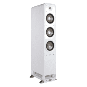 Polk Audio Signature Series S60 Floorstanding Speaker for $300