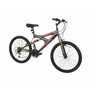 """Dynacraft Vertical Gauntlet 24"""" Bike for $171"""