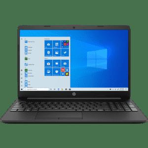 "HP 15z AMD Athlon Silver 3050U 15.6"" Laptop for $300"