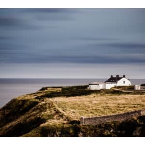 Ireland Flights, Hotels, and Vacations at Travelzoo: Book Now