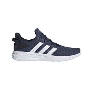 adidas Men's Lite Racer Byd 2.0 Shoes for $56