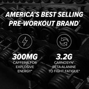 Cellucor C4 Ultimate Pre Workout Powder Sour Batch Bros | Sugar Free Preworkout Energy Supplement for Men & for $40