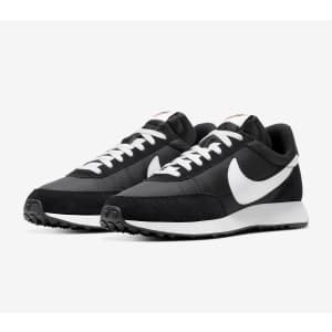 Nike Unisex Air Tailwind 79 Shoes for $62
