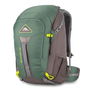 Camping and Hiking Sale at Kohl's: up to 50% off + extra 20% off + Kohl's Cash