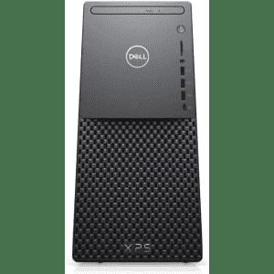 Dell XPS 10th-Gen. i5 Desktop PC w/ 4GB GPU for $568