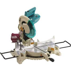 """Makita 12"""""""" Compound Miter Saw for $319"""
