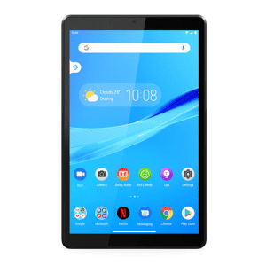 """Lenovo Tab M8 FHD 8"""" 32GB Android Tablet for $120"""