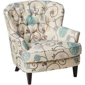 Christopher Knight Home Tafton Club Chair for $352