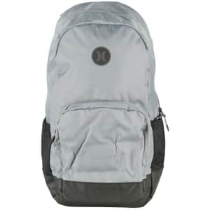 Backpacks at The House: Up to 52% off