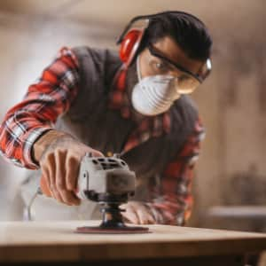 7 Must-Have Power Tools for Homeowners