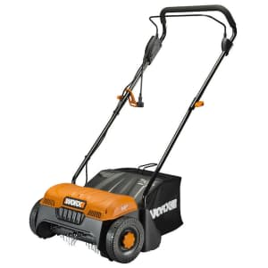 Worx Outlet at eBay: Up to 50% off