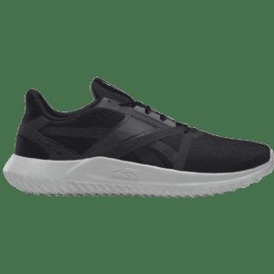 Reebok Men's Energylux 3 Shoes for $30