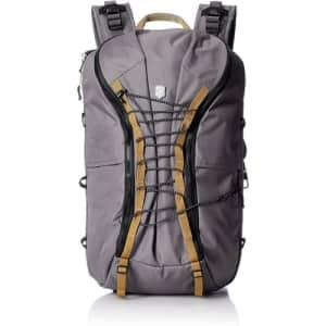Victorinox Altmont Active Backpack w/ Lifetime Warranty for $29