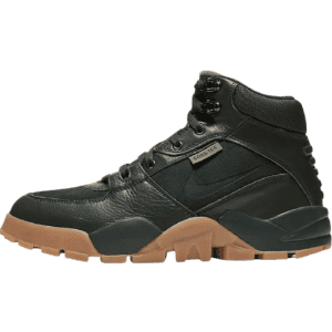 Nike Men's Rhyodomo Gore-Tex Shoes for $116