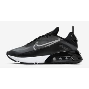 Nike Men's Air Max 2090 Shoes for $71