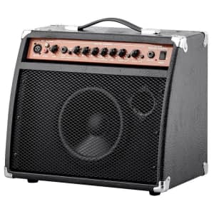 Guitar Amps at Monoprice: 20% off