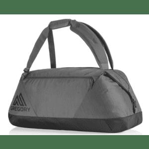 Gregory Stash 65-Liter Multifunction Duffel Bag for $58