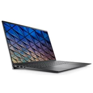 "Dell Vostro 5510 11th-Gen i5 15.6"" Laptop for $659"