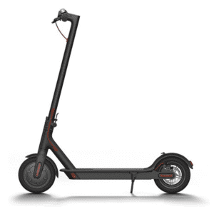Xiaomi Mi Adult-Size Bluetooth Electric Scooter for $360
