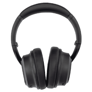 Wyze Noise-Cancelling Headphones for $56