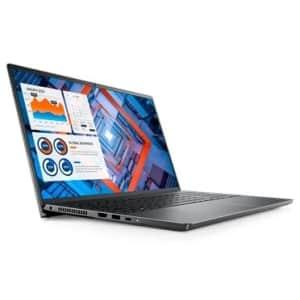 """Dell Vostro 7510 11th-Gen i7 15.6"""" Laptop w/ 16GB RAM and RTX 3050 4GB GPU for $1,199"""