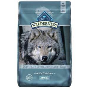 $10 Target Gift Card: free w/ $40 pet care purchase w/ Target Circle