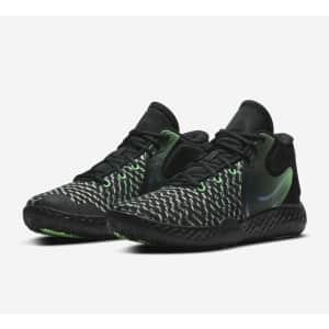 Nike Men's KD Trey 5 VIII Shoes for $56