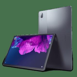 "Lenovo Tab P11 Pro 128GB 11.5"" Tablet for $285"