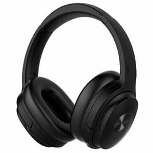 COWIN SE7 Active Noise Cancelling Headphones Bluetooth Headphones Wireless Headphones Over Ear with for $115