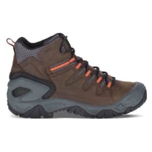 Merrell Semi-Annual Sale: Up to 50% off