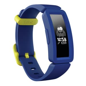 Smartwatches and Fitness Trackers at Kohl's: Up to 50% off + Kohl's Cash
