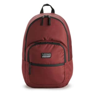 Backpacks at Kohl's: up to 60% off + extra 15% off