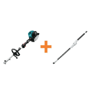 Handheld Outdoor Power Tools at Home Depot: Up to 22% off