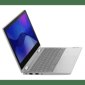 """Lenovo IdeaPad Flex 3 Gemini Lake 11.6"""" 2-In-1 Laptop for $200"""