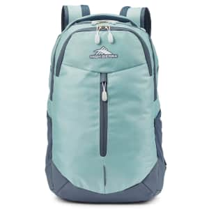 Macy's Backpacks Sale: 30% to 50% off