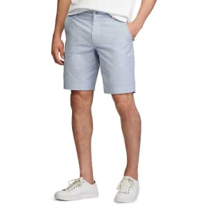 Men's Shorts at Kohl's: Up to 65% off
