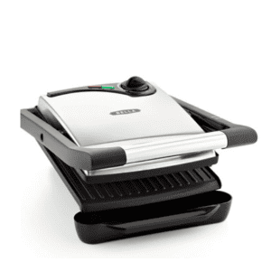 Bella Panini Grill for $8 after rebate