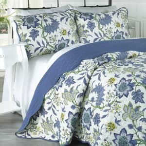 Bedding at Wayfair: from $50