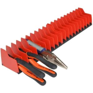 Mltools Plier/Cutter Organizer Pro 2-Pack for $32