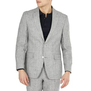 Men's Sale at Macy's: At least 50% off